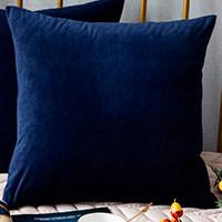 cojines-azul-marino